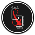 Gas & Chris Couture