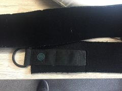 gas-and-chris-couture-atelier-de-couture-ceinture-maintient-jambe.jpg - 7.jpg