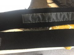 gas-and-chris-couture-atelier-de-couture-ceinture-maintient-jambe.jpg - 8.jpg