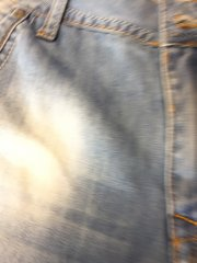 gas-and-chris-couture-changer-fermeture-eclair-jeans.jpg - 1.jpg