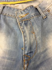 gas-and-chris-couture-changer-fermeture-eclair-jeans.jpg - 3.jpg