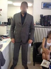 gas-and-chris-couture-costume-sur-mesure-2012-2014 - 121.jpg