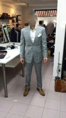 gas-and-chris-couture-costume-sur-mesure-2012-2014 - 176.jpg