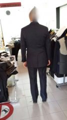 gas-and-chris-couture-costume-sur-mesure-2012-2014 - 196.jpg