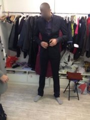 gas-and-chris-couture-costume-sur-mesure-2012-2014 - 204.jpg
