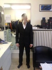 gas-and-chris-couture-costume-sur-mesure-2012-2014 - 238.jpg