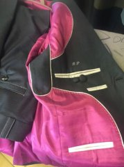 gas-and-chris-couture-fintion-veste-costume-sur-mesure - 101.jpg