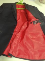 gas-and-chris-couture-fintion-veste-costume-sur-mesure - 12.jpg