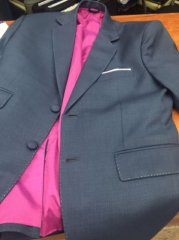 gas-and-chris-couture-fintion-veste-costume-sur-mesure - 93.jpg
