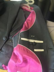 gas-and-chris-couture-fintion-veste-costume-sur-mesure - 99.jpg