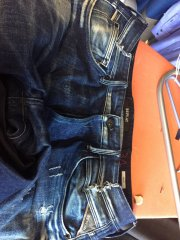 gas-and-chris-couture-reparation-jeans-taille-atelier-de-couture.jpg - 1.jpg