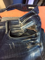 gas-and-chris-couture-reparation-jeans-taille-atelier-de-couture.jpg - 4.jpg