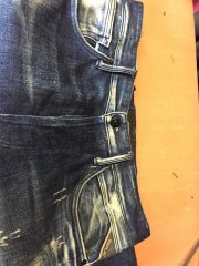 gas-and-chris-couture-reparation-jeans-taille-atelier-de-couture.jpg - 6.jpg