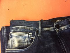 gas-and-chris-couture-reparation-jeans-taille-atelier-de-couture.jpg - 7.jpg