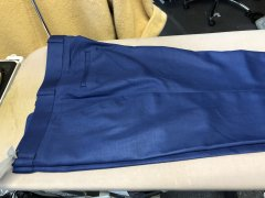 gas-and-chris-couture-atelier-de-couture-ourlet-pantalon-costume.jpg - 2.jpg
