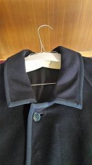 gas-and-chris-couture-atelier-couture-reparation-manteau - 10.jpg