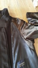 gas-and-chris-couture-atelier-couture-reparation-manteau - 3.jpg