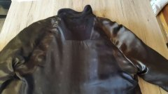 gas-and-chris-couture-atelier-couture-reparation-manteau - 4.jpg