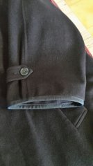 gas-and-chris-couture-atelier-couture-reparation-manteau - 8.jpg