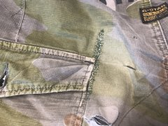 gas-and-chris-couture-reparation-short-atelier-de-couture - 3.jpg