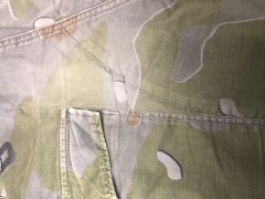 gas-and-chris-couture-reparation-short-atelier-de-couture - 7.jpg