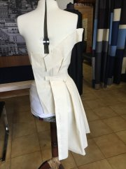 gas-and-chris-couture-robe-sur-mesure-swiss-made.jpg - 4.jpg